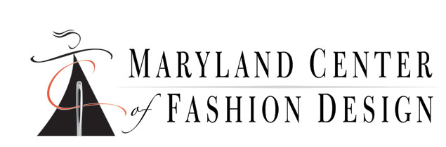Maryland Center of Fashion Design